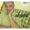 Cover of the album Akumit