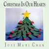 Cover of the album Christmas In Our Hearts