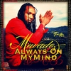 Cover of the album Always On My Mind - Single