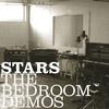 Couverture de l'album The Bedroom Demos
