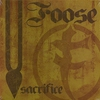 Couverture de l'album Sacrifice