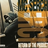 Cover of the album Return of the Product