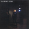 Cover of the album Marilyn Martin