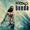 Couverture de l'album Breda - Single