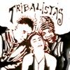 Cover of the album Tribalistas