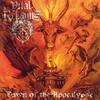 Cover of the album Dawn of the Apocalypse