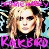 Cover of the album Rockbird
