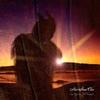 Couverture de l'album One Eye on the Sunrise