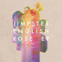 Cover of the track English Rose - Single