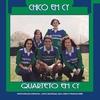 Cover of the album Chico em Cy