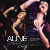 Couverture de l'album Aline Barros 20 Anos ao Vivo