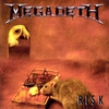 Cover of the album Risk (Remastered)