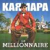 Cover of the album Le millionnaire
