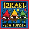Cover of the album Dża ludzie