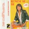 Cover of the album Kunem Se