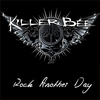 Cover of the album Rock Another Day