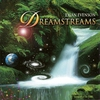 Cover of the album Dreamstreams