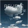 Cover of the album Relieve