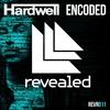 Couverture de l'album Encoded - Single