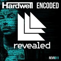 Couverture du titre Encoded - Single