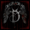 Cover of the album Degradead