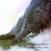 Couverture de l'album Safe in the Steep Cliffs