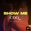 Cover of the track Show Me