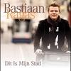 Cover of the album Dit Is Mijn Stad
