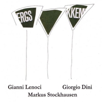 Couverture du titre Ergskemm