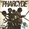 Couverture de l'album Sold My Soul: The Remix & Rarity Collection