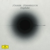 Cover of the album Orphée