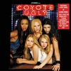 Couverture de l'album Coyote Ugly (Soundtrack from the Motion Picture)