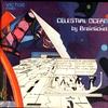 Cover of the album Celestial Ocean