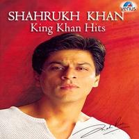 Cover of the track Shahrukh Khan - King Khan Hits