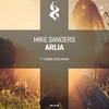 Cover of the album Arlia - Single