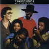 Cover of the album Twennynine with Lenny White