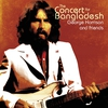 Couverture de l'album The Concert for Bangladesh (Live)