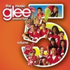 Cover of the album Glee: The Music, Volume 4