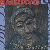 Couverture de l'album Ibn Battuta