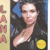 Cover of the album Lana
