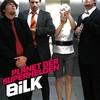 Cover of the album Planet der Superhelden