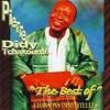 Couverture de l'album The Best Of - Chansons immortelles