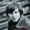 Cover of the album Největší hity (1965 - 2013)