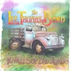 Couverture de l'album Forty Miles of Bad Road