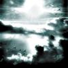 Couverture de l'album Expanding Horizon