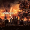 Couverture de l'album The Oncoming Storm