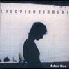 Cover of the album Eden Roc