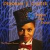 Couverture de l'album Diggin' the Duke