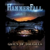 Cover of the album Gates of Dalhalla (Live)