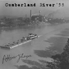 Cover of the track Cumberland River 58